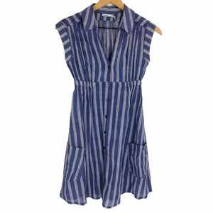 Urban Outfitters Kimchi Blue Checked Gingham Dress